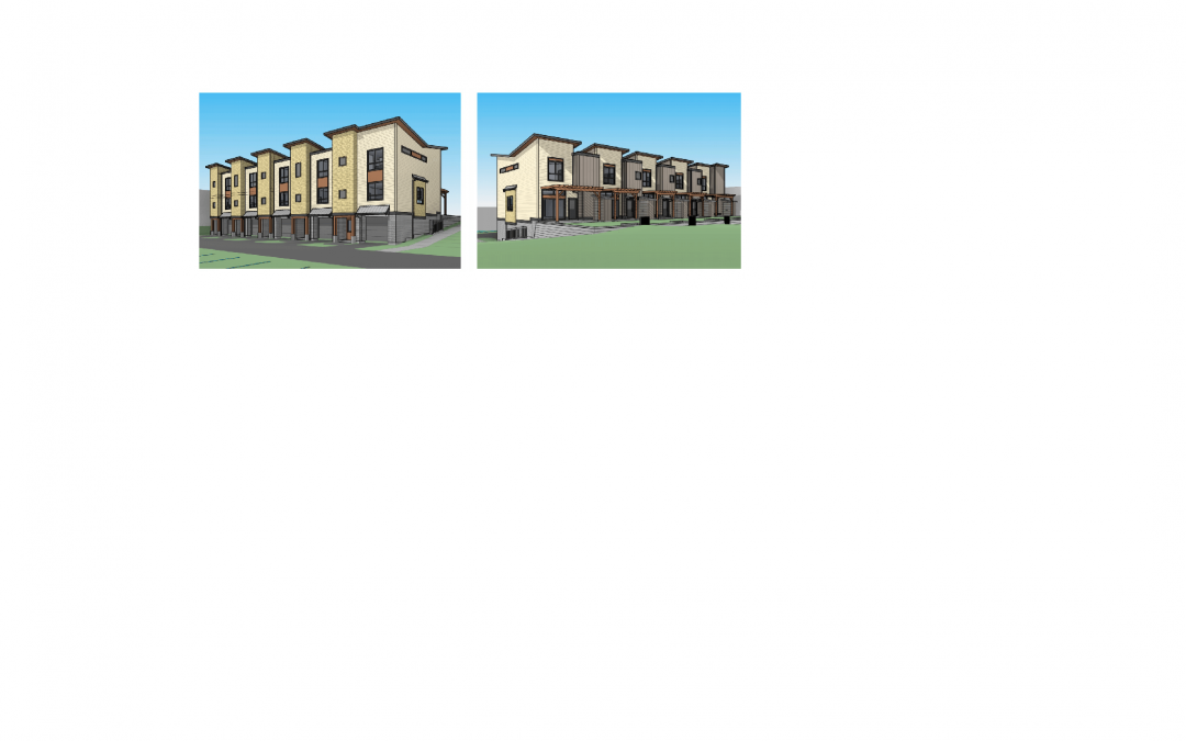 Commercial and Multifamily Development